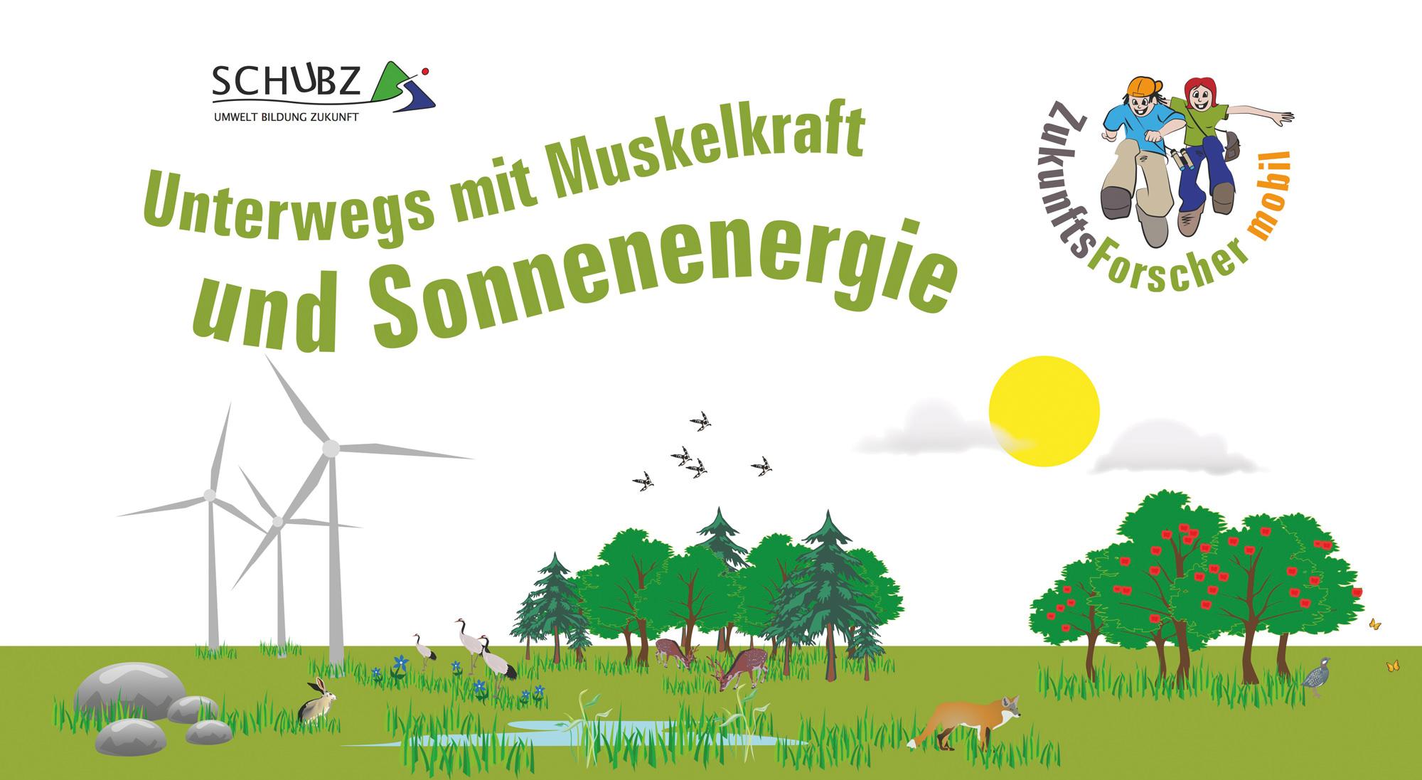 Illustration erstellt vom Kreativ Kontor Lüneburg