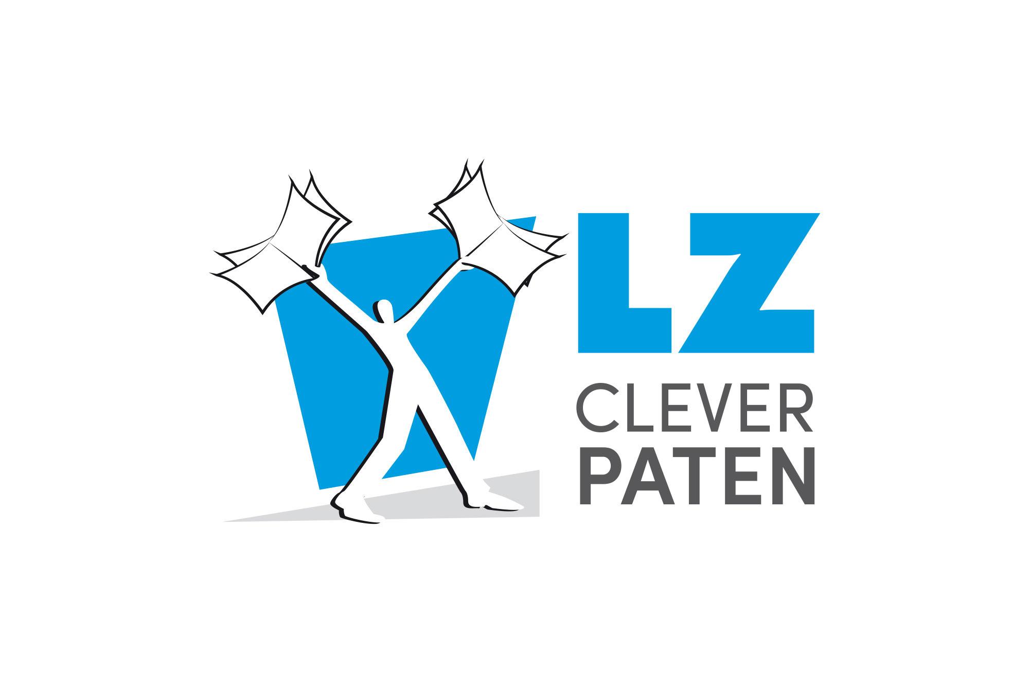 Logo Erstellung für eine Zeitung in Lüneburg