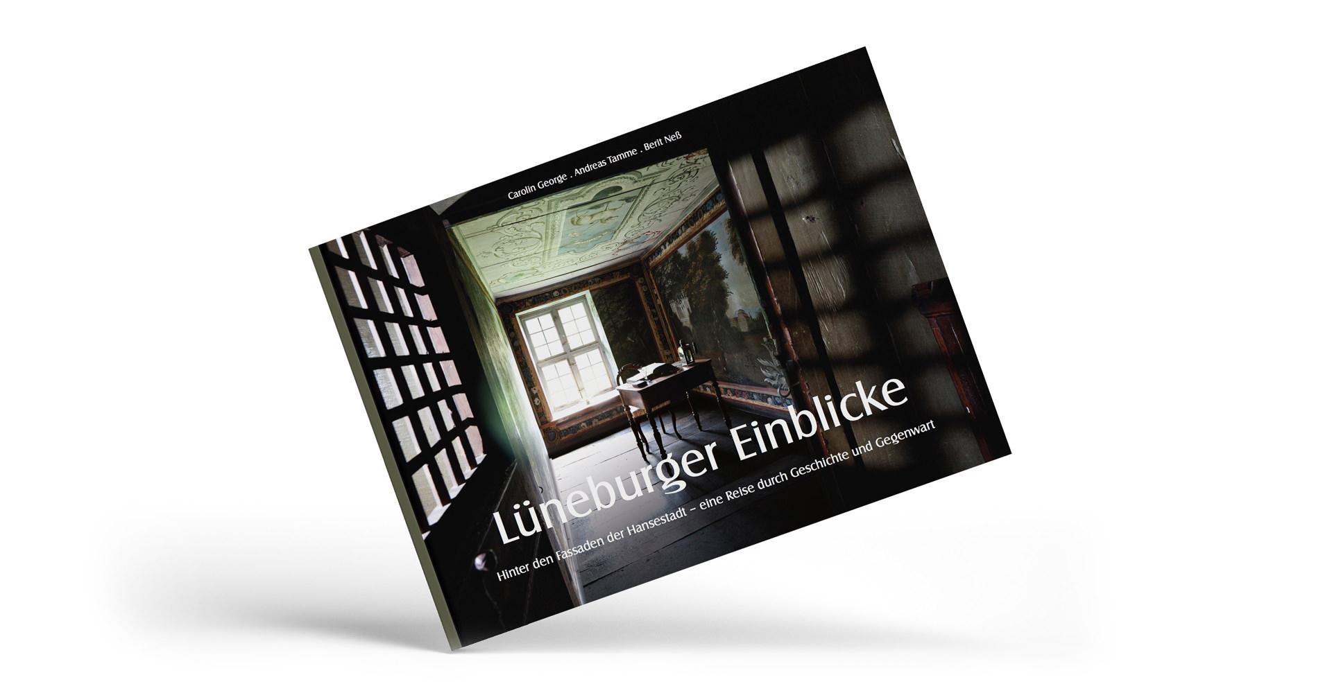 Lüneburger Einblicke