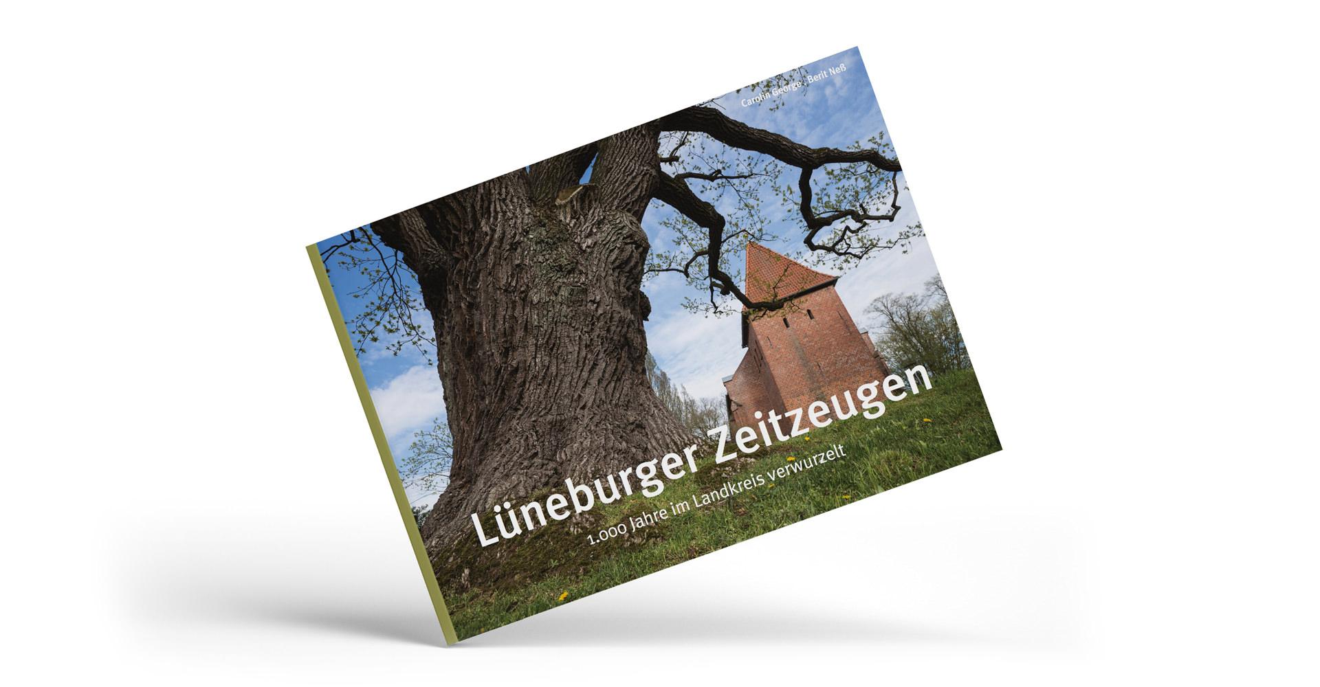 Lüneburger Zeitzeugen
