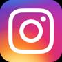 kreativ-kontor bei Instagram