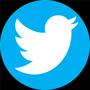 kreativ-kontor bei Twitter